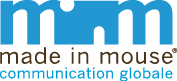 new_logo_mim